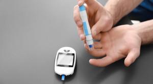 อาการโรคเบาหวาน ปัญหาสุขภาพและภาวะแทรกซ้อน