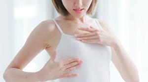 อาการมะเร็งเต้านม สัญญาณเตือนใกล้ตัวที่ควรระวัง