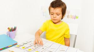 Rekomendasi Pemilihan Mainan bagi Anak di Era Digital
