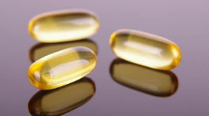 Asam Lemak Omega-3 dalam Pencegahan Penyakit Kardiovaskular - Telaah Jurnal