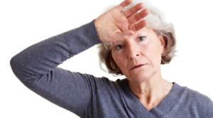 Risiko Terapi Hormonal Jangka Panjang untuk Menopause