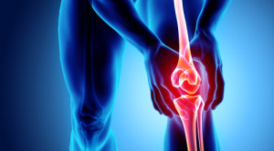 Efektivitas Paracetamol dalam Tata Laksana Nyeri Muskuloskeletal