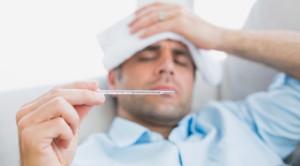 Demam vs Heat Stroke: Bagaimana Cara Membedakannya?