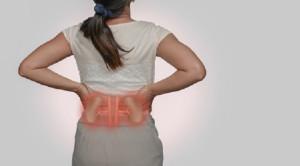 Uji Coba Acak, Terkontrol Plasebo, Enarodustat pada Pasien Penyakit Ginjal Kronis, Diikuti Uji Coba Jangka Panjang - Telaah Jurnal