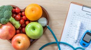 Glycemic index กับอาหารผู้ป่วยเบาหวานและคนรักสุขภาพ