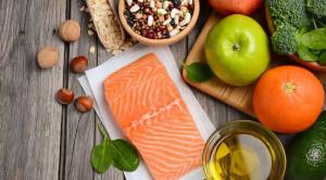 อาหารกับคนกรุ๊ปเลือด A เลือกอร่อยง่าย ๆ ได้สุขภาพ