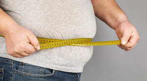 Efektivitas Antidepresan Fluoxetine sebagai Anti Obesitas