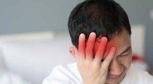 ไมเกรนและอาการปวดหัว ความแตกต่างและวิธีการรับมือ