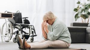 Hubungan Antara Migraine dan Stroke