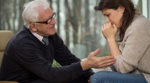Mengenal Lebih Dekat Program Early Intervention in Psychosis