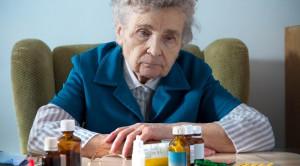 Kriteria BEERS Untuk Mencegah Adverse Drug Reaction Pada Lansia