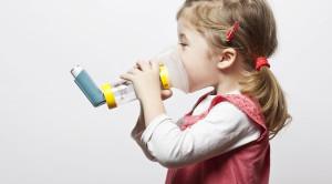 Terapi Inhalasi Nebulizer Vs MDI Spacer Sebagai Terapi Asma Akut pada Anak di Rumah