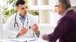 Menjelaskan Risiko Terapi kepada Pasien