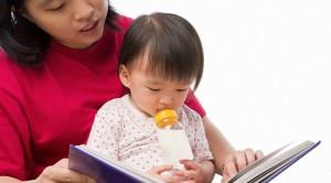 Mencegah Gangguan Kognitif pada Anak Malnutrisi dengan Formula Padat Nutrisi
