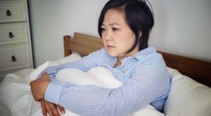 Kesehatan Mental dalam Kondisi Pandemik Virus Corona