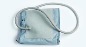 Pemilihan Cuff Tensimeter dalam Pengukuruan Tekanan Darah