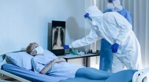 Kelainan Kardiovaskular Akibat COVID–19