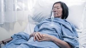 Terapi Antibiotik Jangka Pendek vs Jangka Panjang pada Pneumonia Komunitas