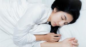 นอน ดีต่อสุขภาพอย่างไร ?