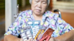 Waktu yang Tepat Penghentian Antihipertensi pada Pasien Stroke Akut