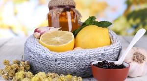 Bukti Ilmiah Pengaruh Suplementasi Mineral, Vitamin, dan Fitofarmaka untuk Common Cold