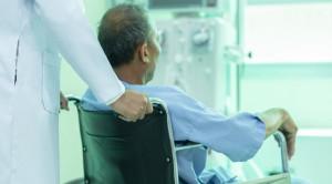Perbandingan Antara Strategi Watchful Waiting dan Inisiasi Dini Terapi Pengganti Ginjal pada Populasi Cedera Ginjal Akut dengan Sakit Kritis: Tinjauan Sistematis Terkini dan Meta Analisis - Telaah Jurnal