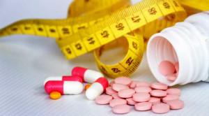 ไซบูทรามีน ภัยร้ายจากยาลดความอ้วน