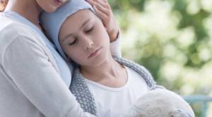 มะเร็งในเด็ก ปัญหาไม่เล็กที่ผู้ปกครองควรรู้
