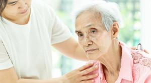 Manfaat dan Risiko Statin pada Demensia