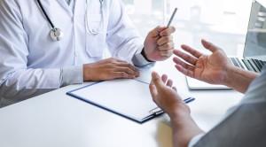 Menghadapi Permintaan Pasien untuk Pemeriksaan Penunjang yang Tidak Diperlukan