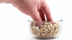 Kacang Tidak Meningkatkan Risiko Divertikulitis