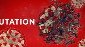 Pengaruh Mutasi SARS-CoV-2 terhadap Manajemen COVID-19