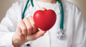 บอลลูนหัวใจ สิ่งที่คุณอาจเข้าใจผิดในการรักษาโรคหัวใจ