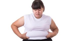 Obesitas Remaja dapat Meningkatkan Risiko Kanker