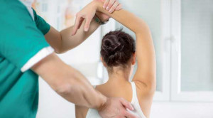 ทำความรู้จักไคโรแพรคติก แพทย์ทางเลือกเพื่อบรรเทาอาการปวด