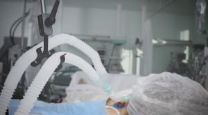 Skor ANDC untuk Prediksi Risiko Mortalitas Pasien COVID-19 – Telaah Jurnal