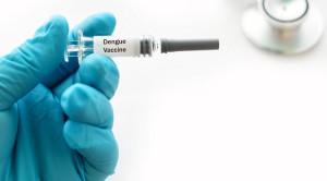 Kendala Pengembangan Vaksin Dengue