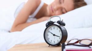 นอนเยอะ อันตรายต่อสุขภาพที่คาดไม่ถึง