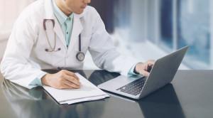 Pendukung Keputusan Klinis Elektronik untuk Manajemen Penyakit Ginjal Kronik – Telaah Jurnal Alomedika