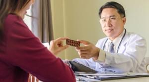 Kapan dan Bagaimana Memulai Terapi Statin?