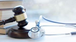 Perkembangan dan Permasalahan Kesehatan Sebagai Hak Asasi Manusia