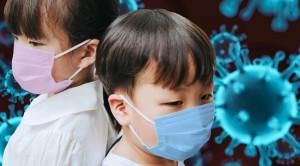 Jangan Dilewatkan, Ini Jurnal Pediatri Tahun 2020 yang Harus Dibaca