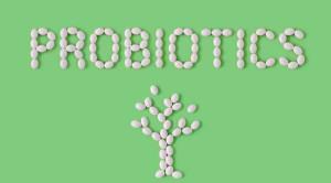 รู้จัก Probiotic ตัวช่วยเพื่อสุขภาพดีของคนรุ่นใหม่