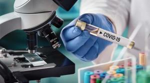 เปิดขั้นตอนการผลิตวัคซีนโควิด-19 ทางออกของโรคระบาด