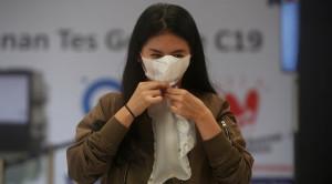 Penggunaan GeNose untuk Mendeteksi COVID-19 dan Penyakit Respiratorik