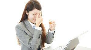 Bukti Ilmiah Pemberian Air Mata Buatan untuk Sindrom Mata Kering