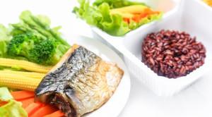 ทำความรู้จักกับการกินคลีน กินอย่างไรให้ถูกวิธี ดีต่อสุขภาพ