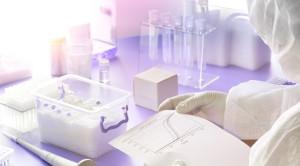Interpretasi Ct Value dalam Pemeriksaan RT-PCR pada COVID-19