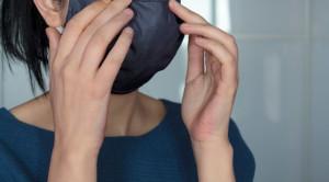 Cara Mengoptimalkan Pemakaian Masker untuk Mencegah Transmisi COVID-19