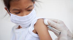 Perkembangan dan Perspektif Vaksin COVID-19 Pada Anak